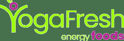 Yoga Fresh